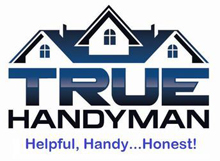 True Handyman LLC